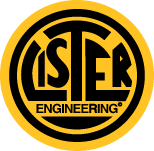 Listers Engineering